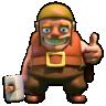 GameurCraft1 COC