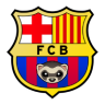 FC Barcelonator