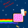 magic-chicken