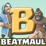 Beatmaul