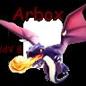 Arbox360