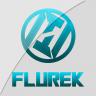 Flurek [GFX Free]