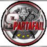 Spartacutuss