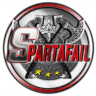 Spartafail