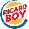 RicardBoy