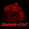 Speedy-CoC