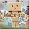 MrCarton