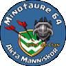 Minotaure64