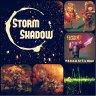 StormShadow72