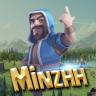 Minzh