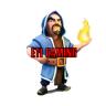 Eti Gaming