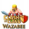 wazabee