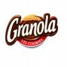 Granola_