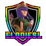 Elodiesl