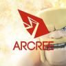 Arcree