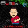 juthecooker