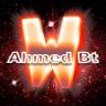 Ahmed Bt