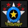 Synthetique
