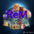 ReM clash of clan 12