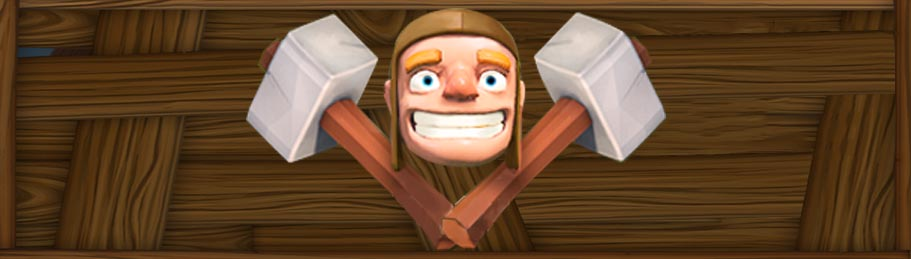 Clash of clans computer version free download - Clash of clans how to ...