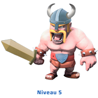 Clash Of Clans Png Clash Of Clans Clash Of Clans Clash Of Clans | Apps ...